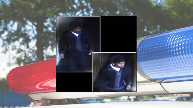 Motel Employee Attacked in Woodbridge