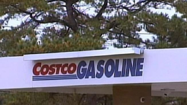 Montgomery County Council Introduces Bill Targeting Mega Gas