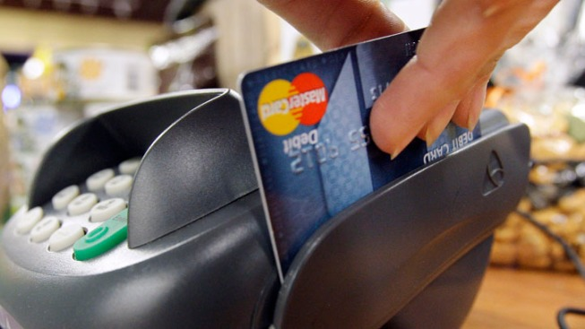 Debit Card Fees to be Capped