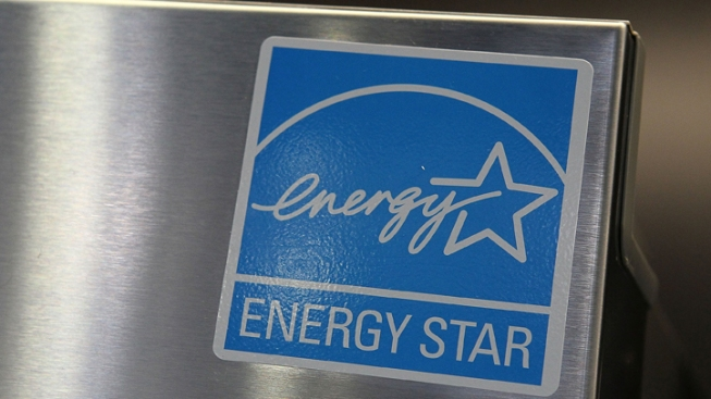 Tax Free Weekend for Energy Star Products in Md.