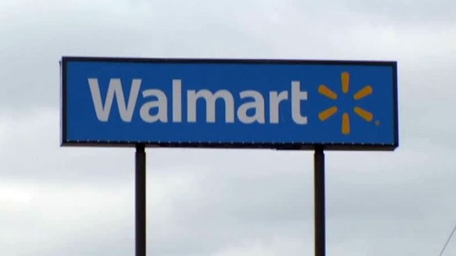 D.C.-Area Residents Report Scam Involving Fake Walmart.com Orders