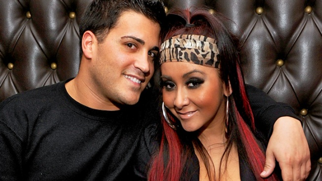 Snooki's Reality TV Life Likely Will Go On