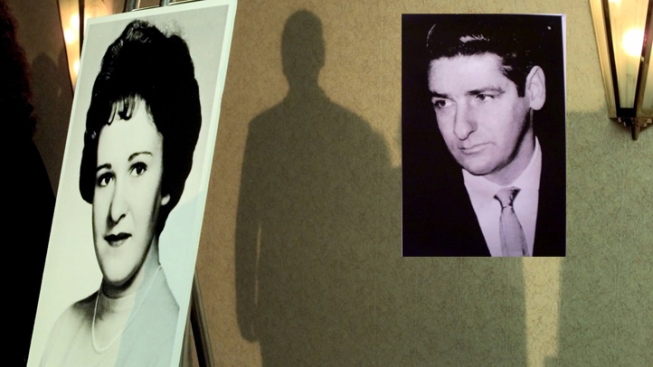 DNA Links Longtime Boston Strangler Suspect, Last Victim