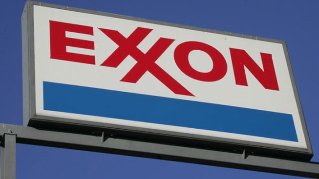 District AG Sues Exxon Mobil, D.C. Distributors Over Supply Agreement