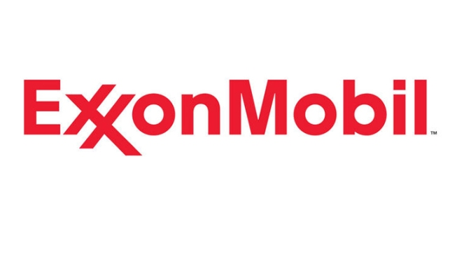 ExxonMobil Leaving Fairfax County