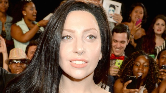 Lady Gaga, Ex-Assistant Settle NY Lawsuit