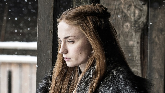 Latest 'Game of Thrones' Episode Leaked Online