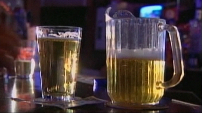 Md. Court: Bars Not Liable for Patrons' Accidents