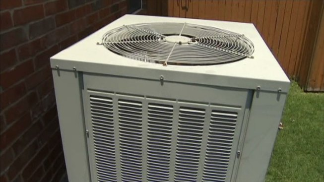 BGE Program Leaves Customers in the Heat