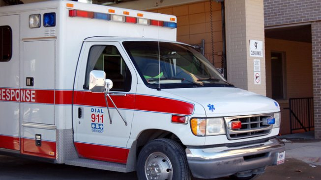 Woman Found Unconscious in Northwest Dies