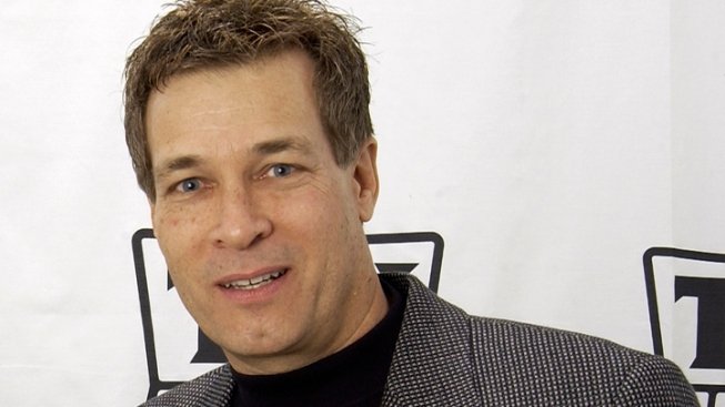 Actor Don Grady Dies at 68