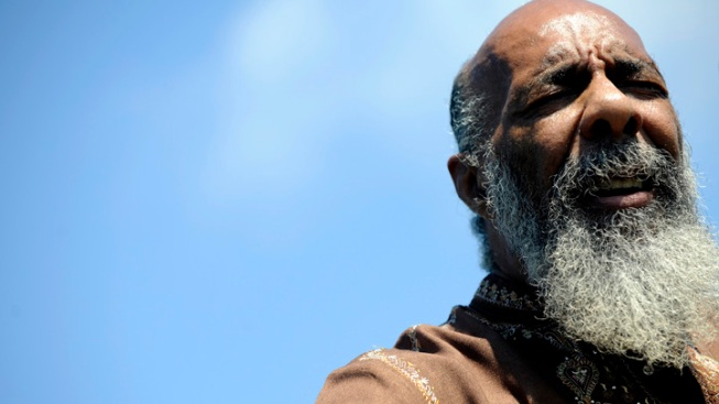 Folk Singer Richie Havens Dies of Heart Attack at 72
