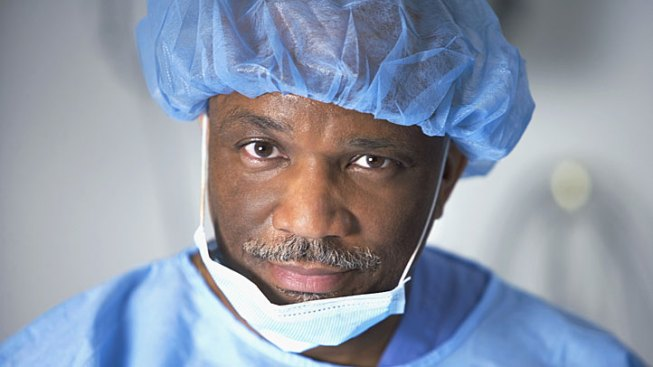 Seven Surgeries that Can Save Your Life