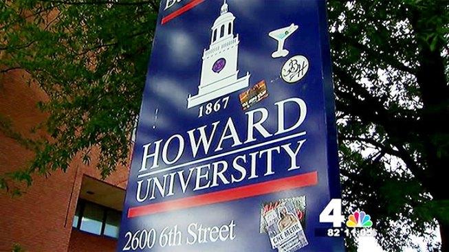 Howard University Launches HBCU Sirius XM