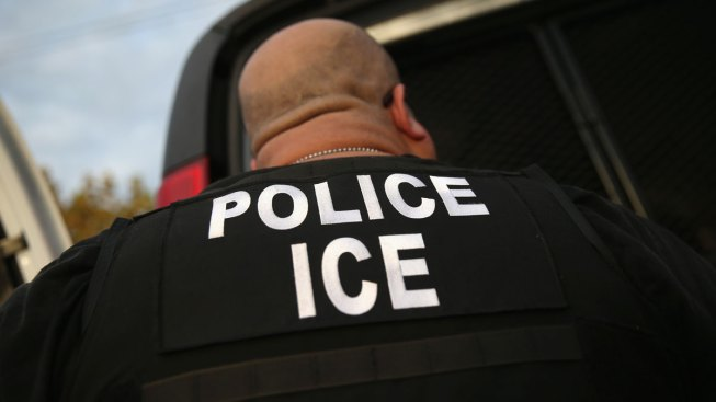 ICE Arrests Professor, Father of Three in US for 30 Years