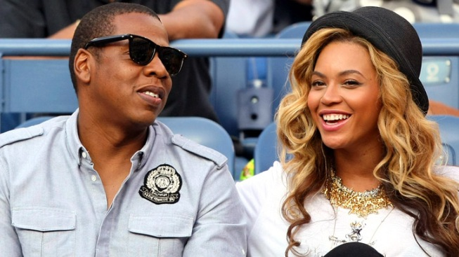 Is Beyonce Ready To Give Birth?