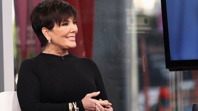 Woman Arrested in Kris Jenner Federal Cyberstalking Case