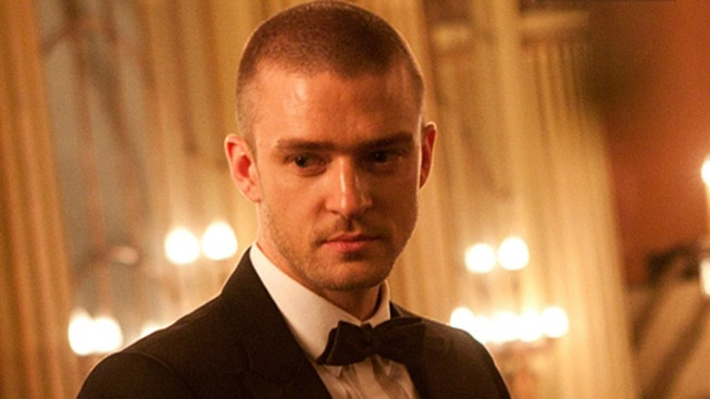 Justin Timberlake Apologizes for Controversial Homeless Wedding Video