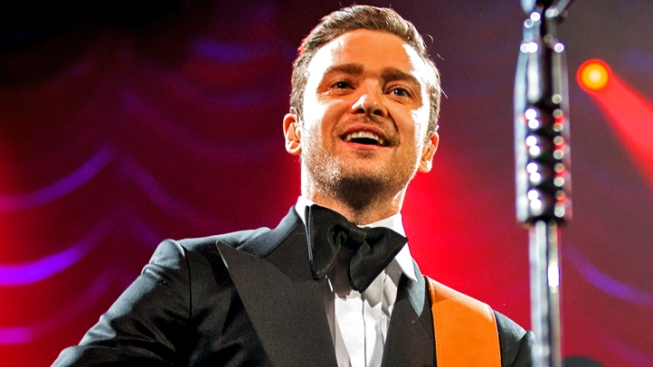 "Justin Timberlake's ""The 20/20 Experience"" Album Review Roundup"