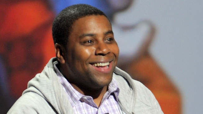 """""""Saturday Night Live"""" Rep Says Rumors That Kenan Thompson Is Leaving the Show Are """"Inaccurate"""""""