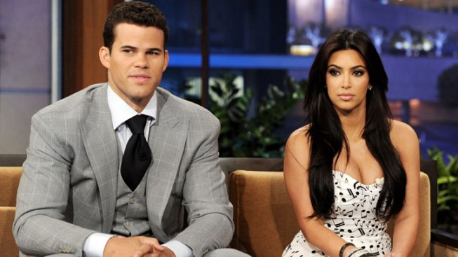 Kardashian-Humphries Divorce Case Settled