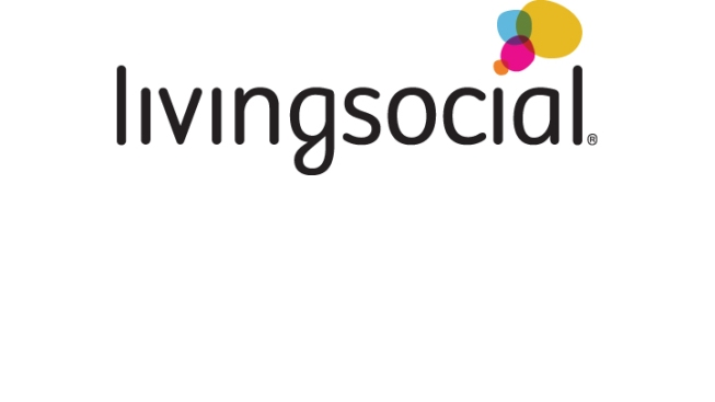 D.C. Approves $33M Tax Deal With LivingSocial