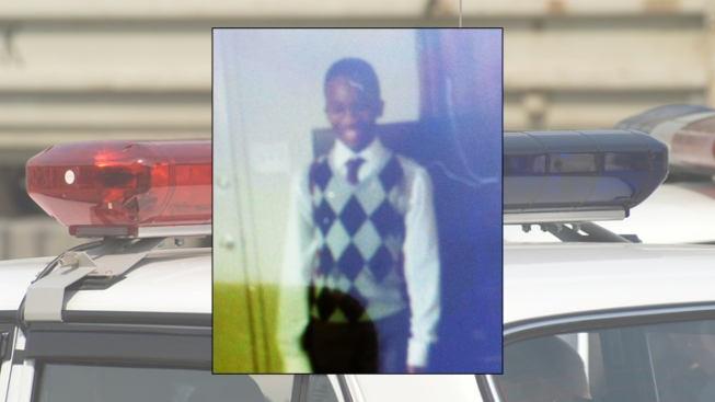13-Year-Old Boy Disappears While Walking Dog, Found Safe After 22 Hours