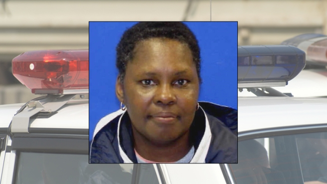 Woman Missing From Rockville Group Home