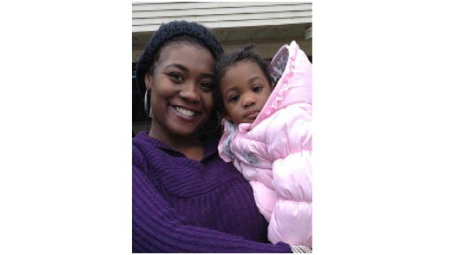Missing Greenbelt Mother and Baby Found Safe