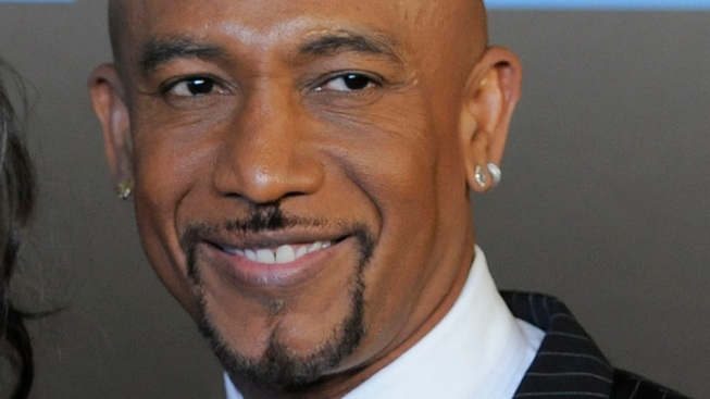 Milwaukee Judge Dismisses Montel Williams' Drug Citation