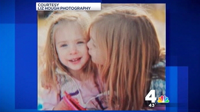 Benefit Helps Family Who Lost Two Daughters in Myersville House Fire