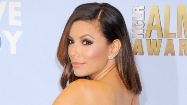 "Eva Longoria Confirms Ernesto Arguello Romance: ""Our Relationship Is So Special"""