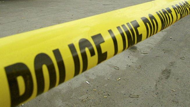 Man Shot, Killed in District Heights