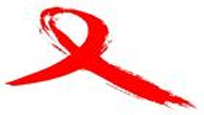 DC Begins New Initiative to Find HIV Positive