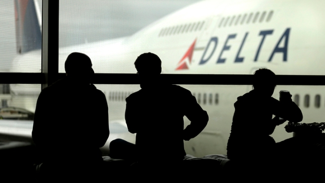 Delta to Honor Extremely Cheap Mistaken Fares After Website Glitch