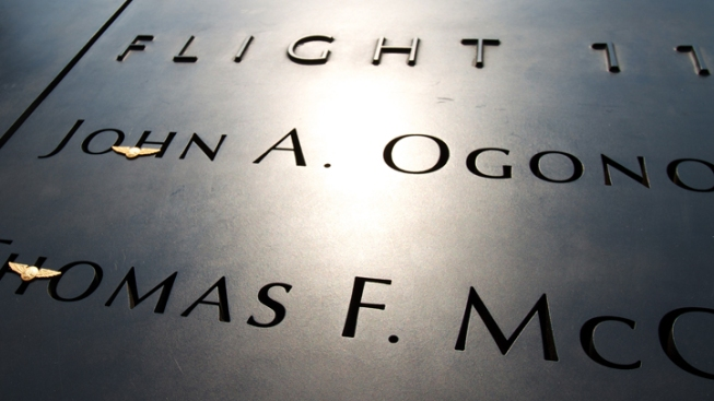 9/11 Victims' Families Oppose Plan for Remains