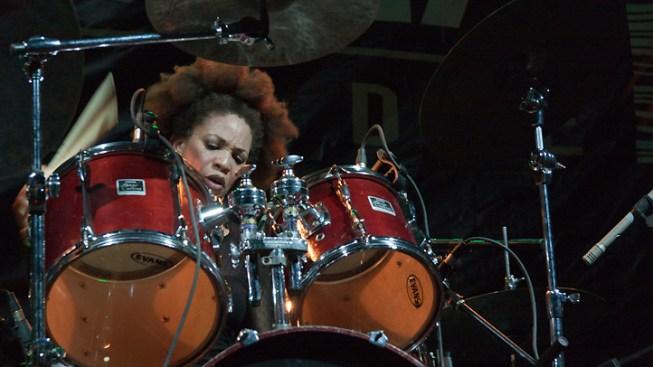 Highlights: D.C. Jazz Fest