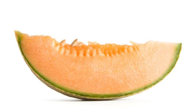 Md. Woman Sues Cantaloupe Producer, Distributor