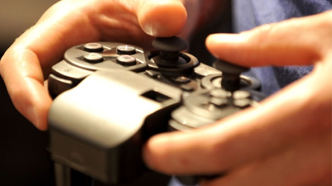 PlayStation Users' Credit Card Numbers Exposed