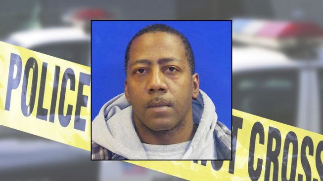 Suspect Arrested in Murder of Couple in Laurel, Md.