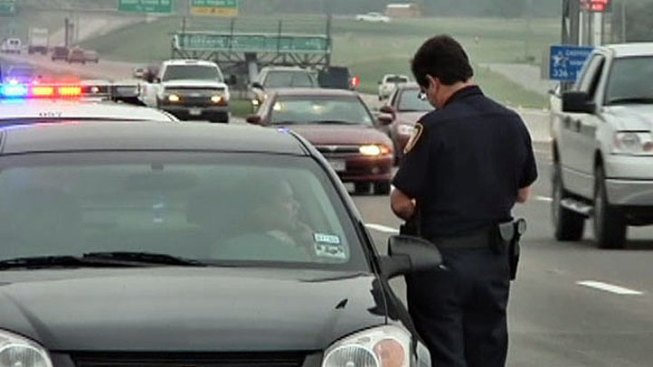 Illinois Governor Signs Law Banning Police Ticket Quotas