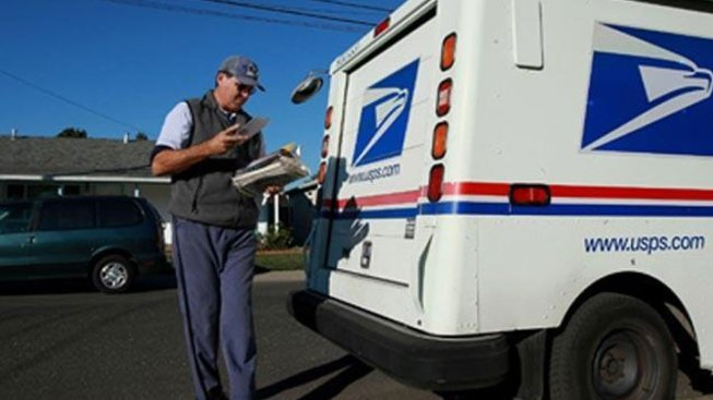 More Post Offices on the Chopping Block