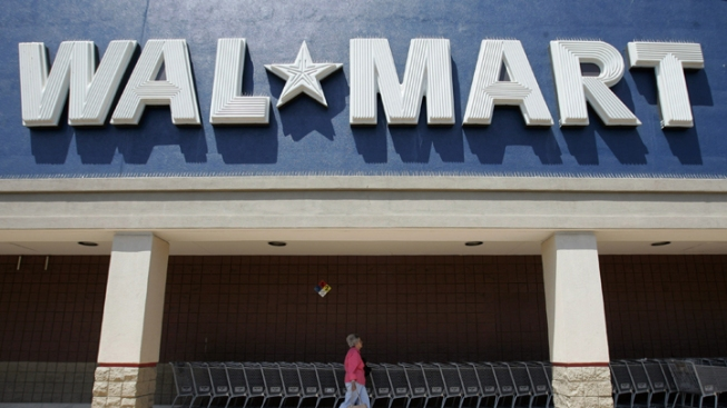 Deal to Build Walmart in Northeast DC Falls Apart