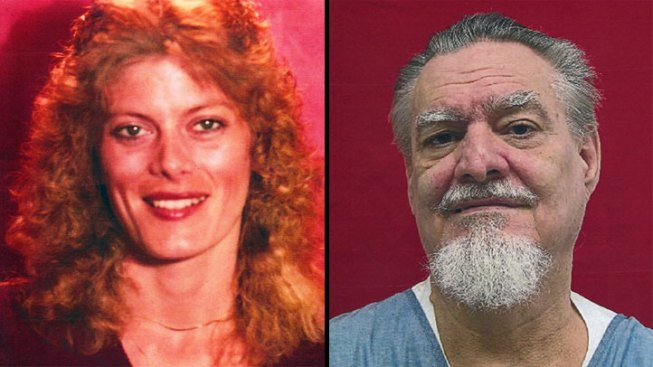 Arrest Made in 1982 Murder of Maryland Woman