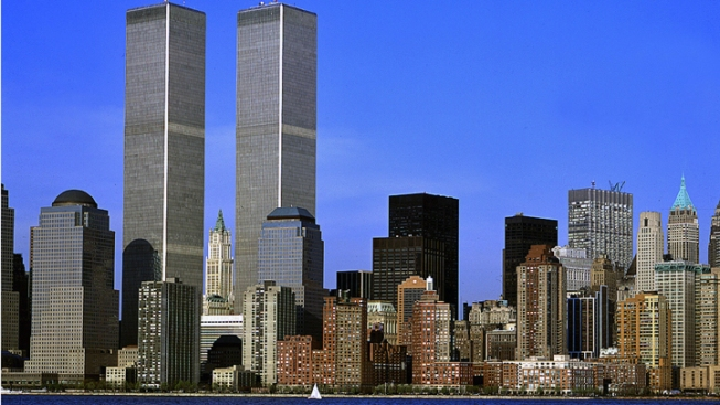 Judge to Mull if Airlines Owe WTC Owners over 9/11