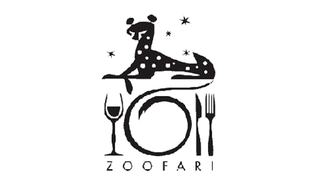 ZooFari Sweepstakes