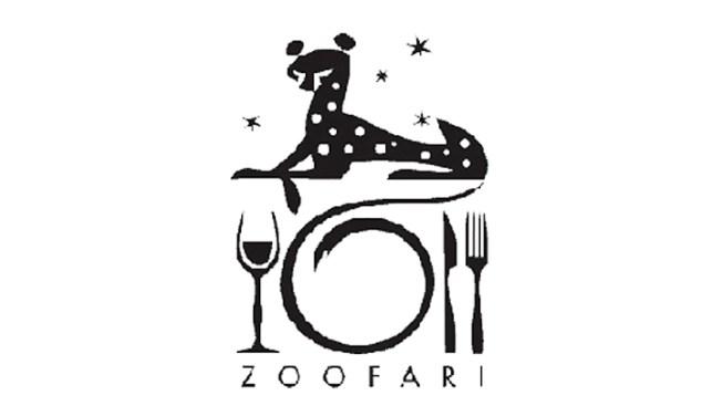 ZooFari Sweepstakes