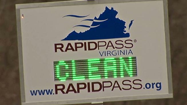 Virginia emissions test - Nine west shoe stores