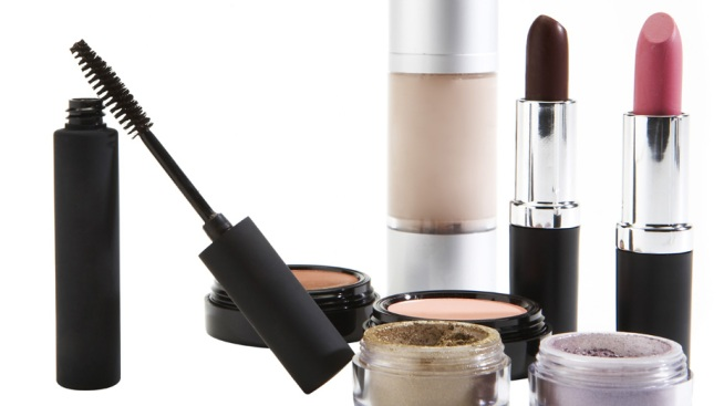 Find Discontinued Cosmetic Products