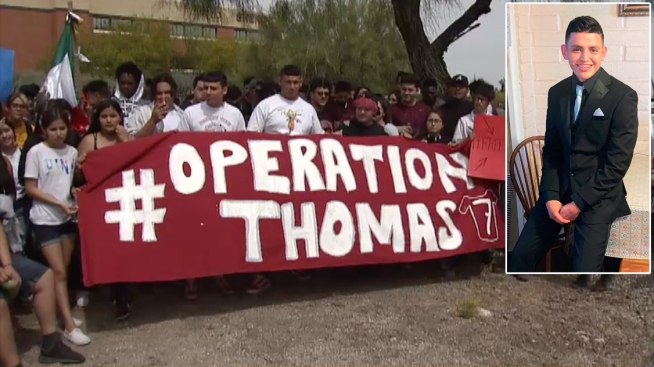 Resultado de imagem para Thomas Torres mexican